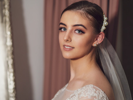 Bridal Makeup... What you need to know