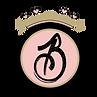Mini Queen Logo.png