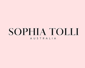 Sophia Tolli pink.png
