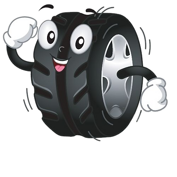 Tire_edited.png