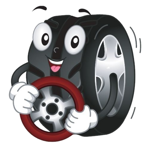 Tire%20(1)_edited.png