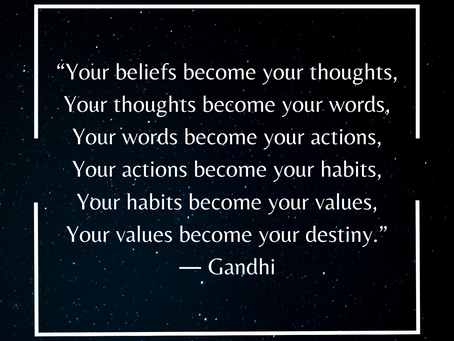 Copy of How can values change your perspective and give you inner peace?