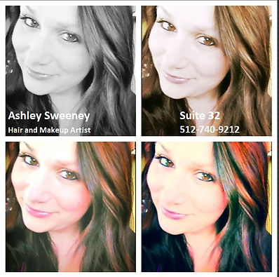Top Make Up Artist Austin - Grapevine Salons