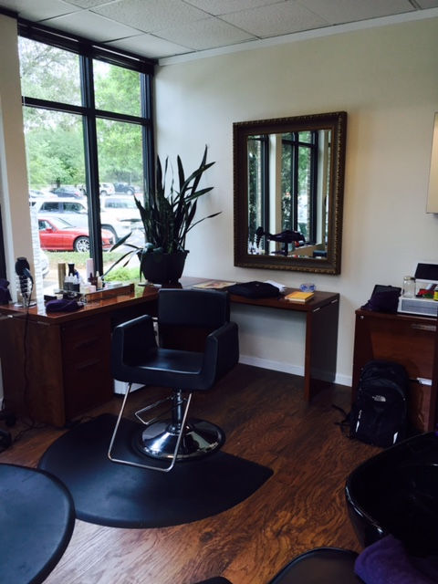 Best Suite Salon Austin TX - Grapevine Salons 512-485-1000