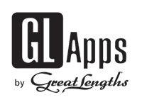 GL-apps-logo-thumb.jpg