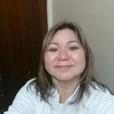 FB_IMG_16041093855451.jpg