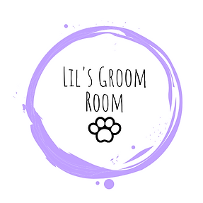 Lil's Groom Room (1).png