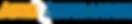 aoa logo site header.png
