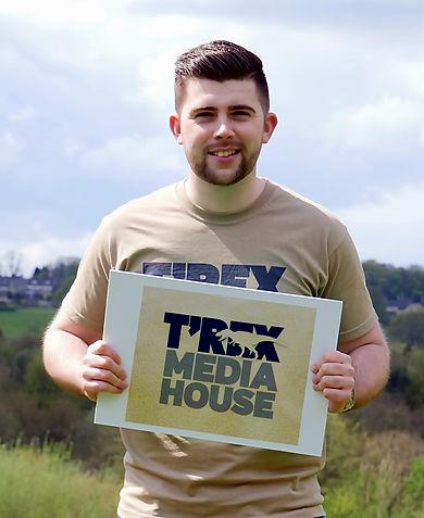 T'Rex Media House BOX copy.jpg