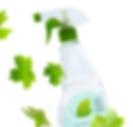 Ateliers produits ménagers sains et naturels