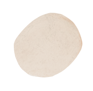 shape (32).png