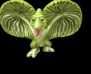 pterocap-3.png