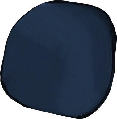 shape (7).png