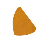 shape (24).png