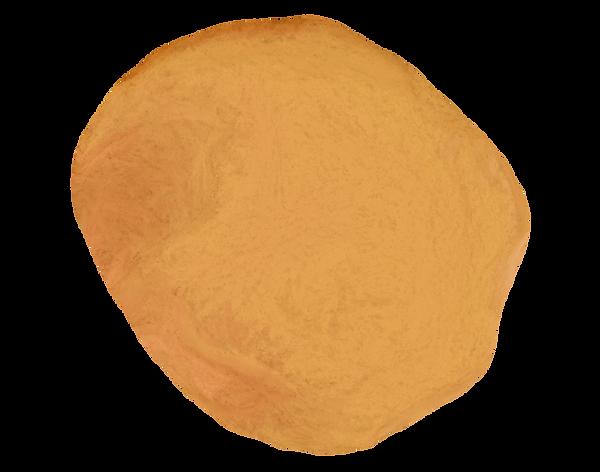 shape (13).png