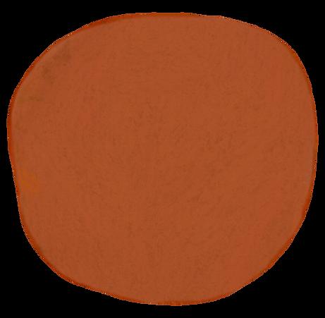 shape (21).png