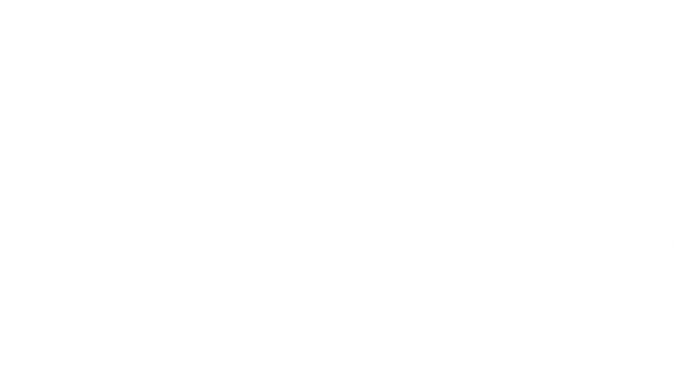 Rectangle (2).png