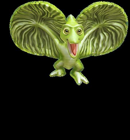 pterocap-4.png