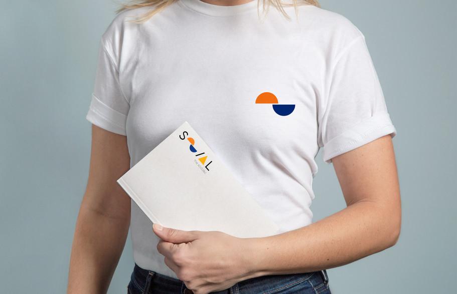 Social   KC Logo