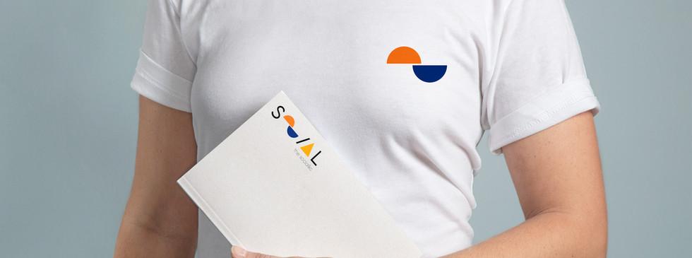 Social | KC Logo