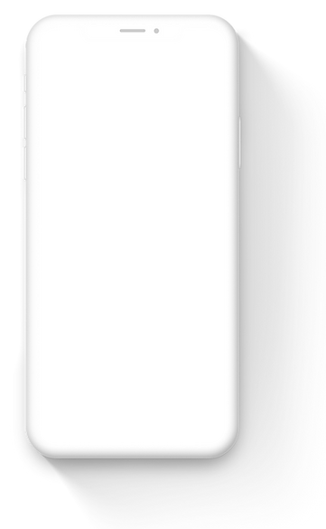 iPhone XS copy 3.png