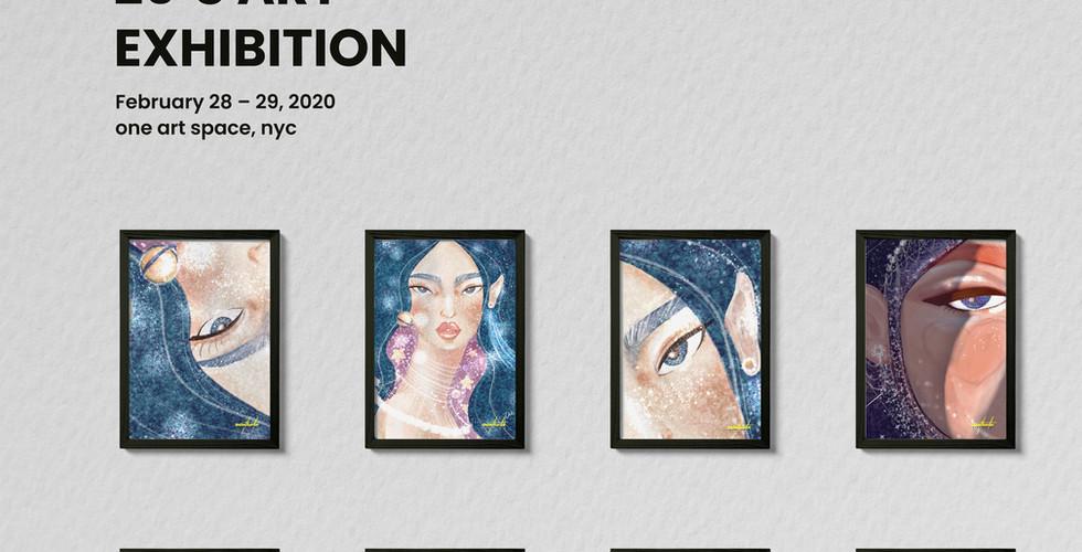 exhibition wall.jpg