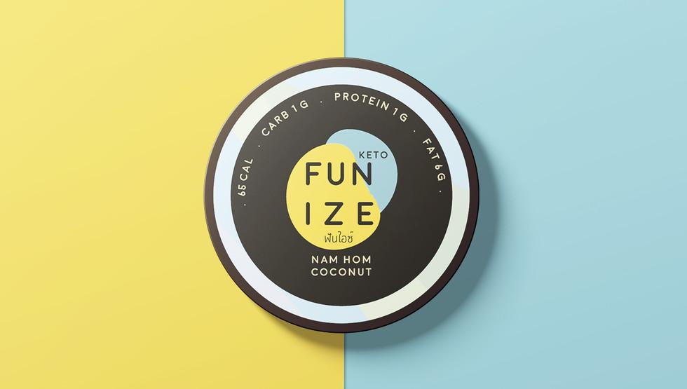 funize lid4.jpg