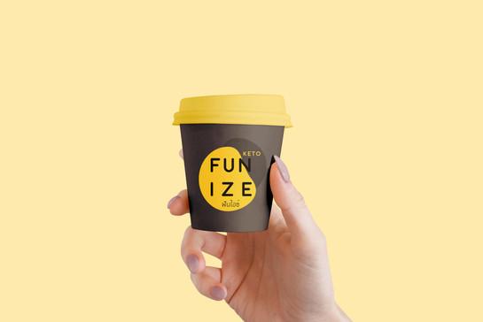 Funize.jpg