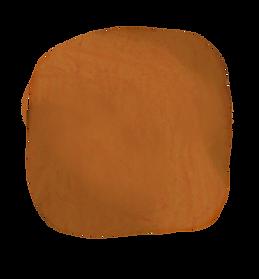 shape (17).png