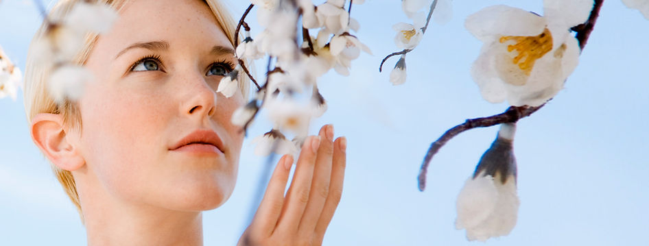 Inner Balance Shiatsu Amsterdam | Gespecialiseerd in burn-out, stress en vermoeidheid.