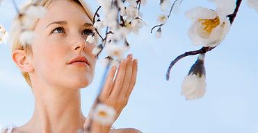 Bye-Bye-Allergies (BBA) par Pascal Cavin