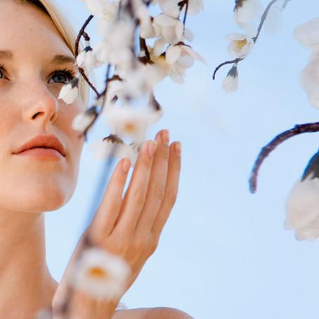 """6 motivos para você abraçar o movimento """"slow beauty"""""""
