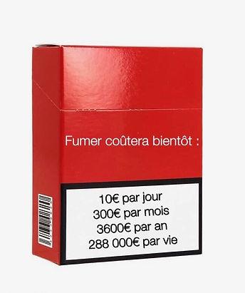 Arrêt du tabac par l'hypnose Paris 11e - Arrêt du tabac en une séance Paris 11e. Séance d'hypnose pour arrêter de fumer. Stop tabac