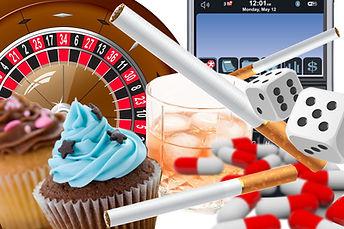 Hypnose Addictions Paris 11, Emmanuel COHEN-SCALI Hypnothérapeute Paris vous aide à vous débarrassez de vos addictions  grâce à l'hypnose: Tabac, nourriture, alcool, drogues, jeux, sexe...