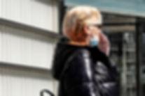 BleachBlondeSmoker.jpg