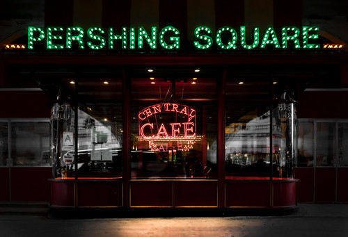 Central Cafe (s).jpg