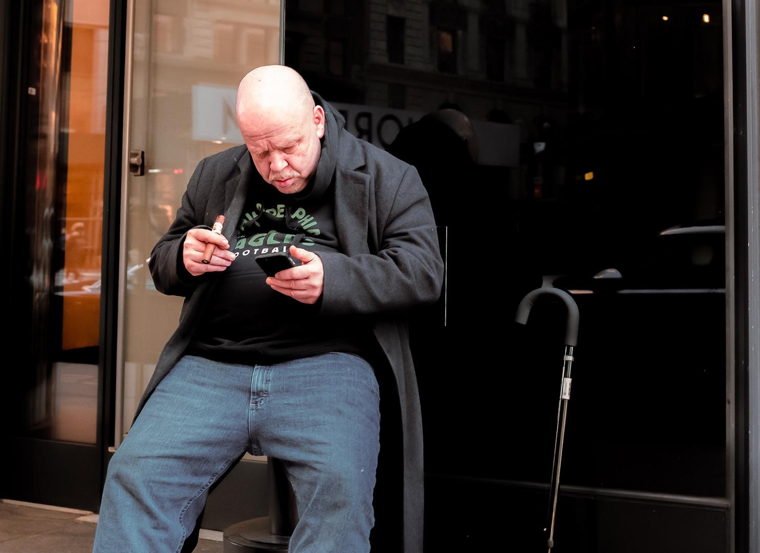 Man with cigar.jpg