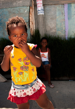 Little girl in yellow.jpg