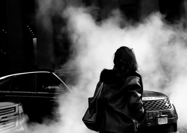 Black car smoke.jpg