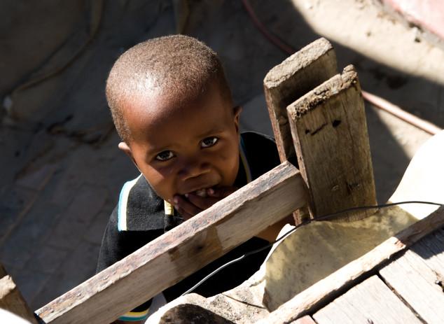 Ladder small boy.jpg