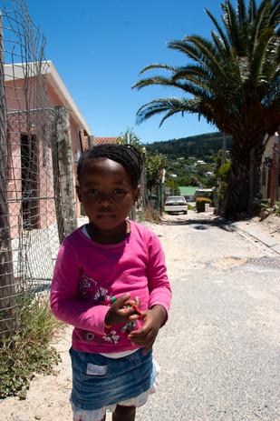 Little pink girl.jpg