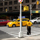 yellow jumper and taxi.jpg