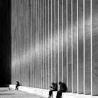 Lincoln vertical 3.jpg