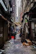 Alley18(s).jpg