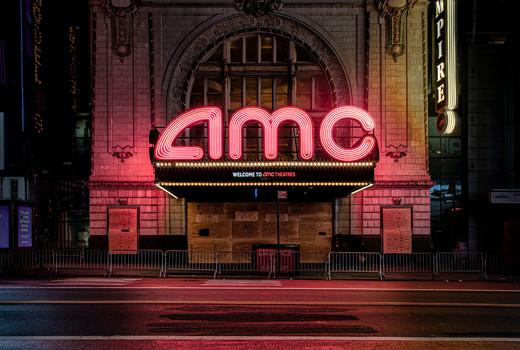 AMC 3.jpg