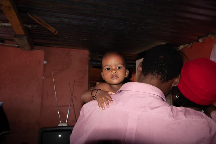 Baby over shoulder.jpg