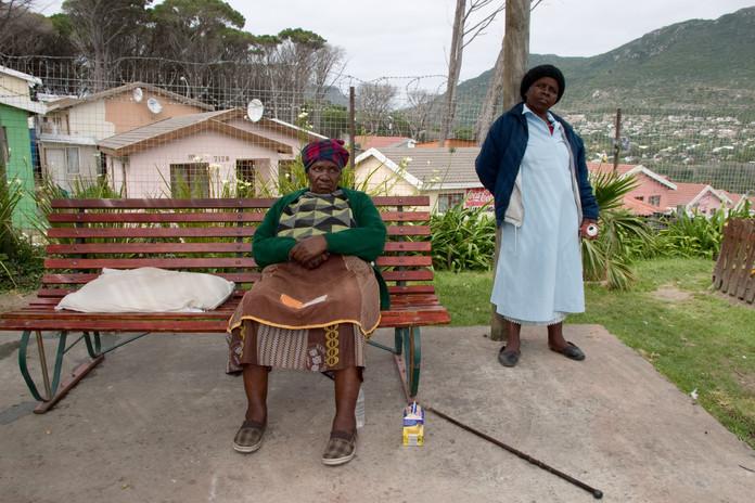Two grannies.jpg
