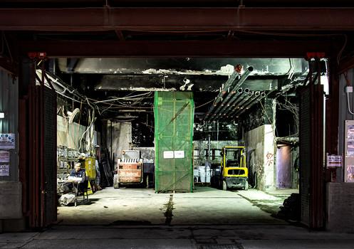 Jaffe Forklift.jpg