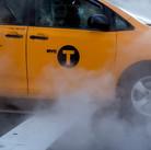 Taxi steam.jpg