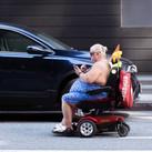 Mobility Grubhub.jpg